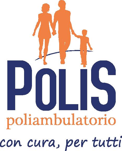 Poliambulatorio Polis - Torino
