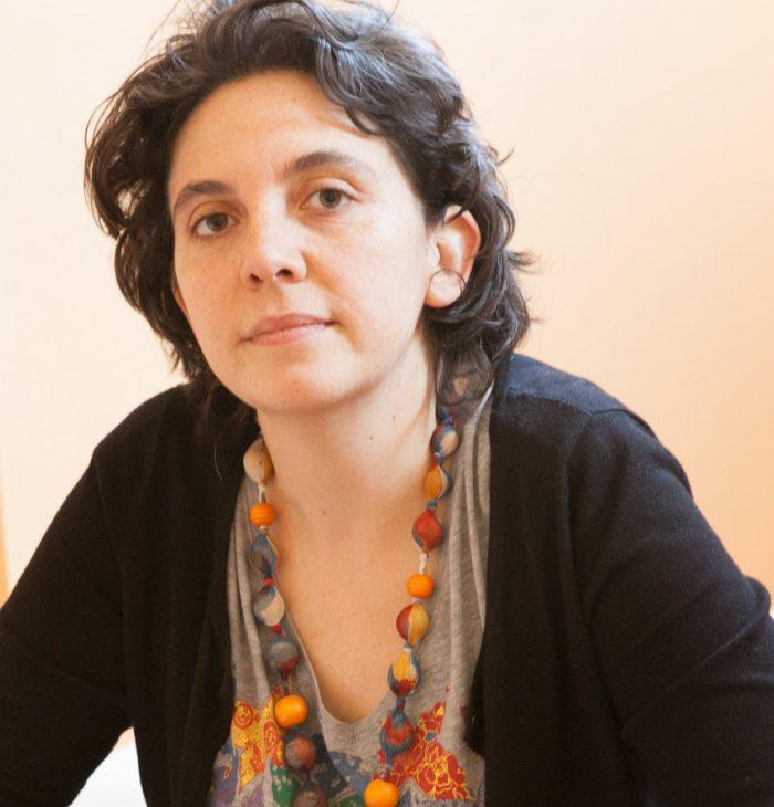 gavazza-cristina-psicologa
