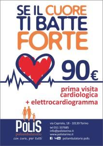 flyer_cardiologia_definitivo