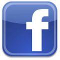 icona_facebook_news