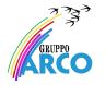 Gruppo Arco