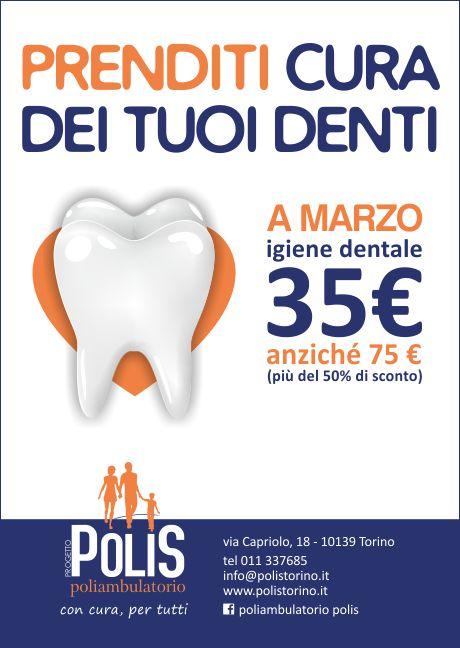 marzo_2013_promozione_igiene_dentale