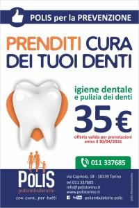 pulizia_denti_polis_marzo2016