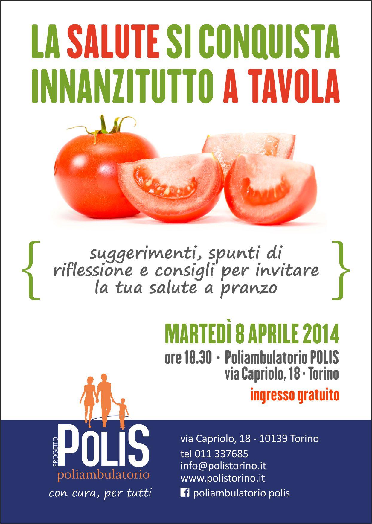 seminario_alimentazione_aprile_2014