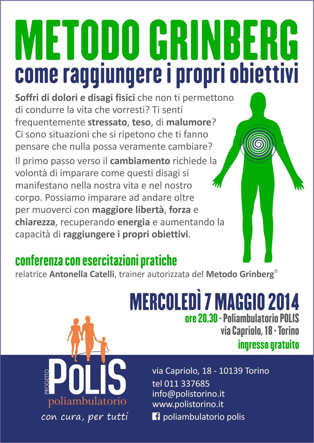 seminario_metodo_grinberg_maggio_2014